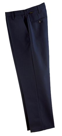 Workrite Fire Resistant Pants 433NX60