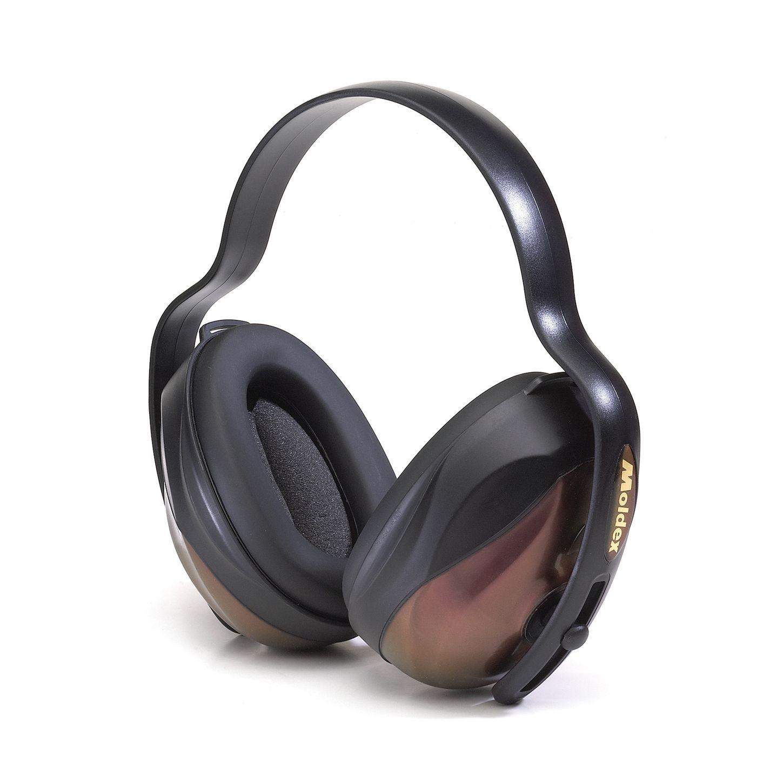 Moldex M2 Multi-Position Ear Muffs 6200