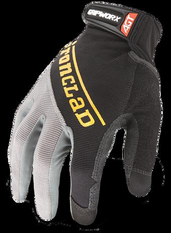 Ironclad Gripworx Reinforced Performance Gloves