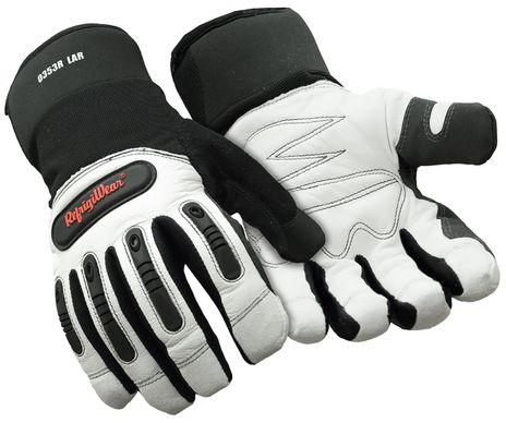refrigiwear-0353-ergo-insulated-goatskin-glove.jpg