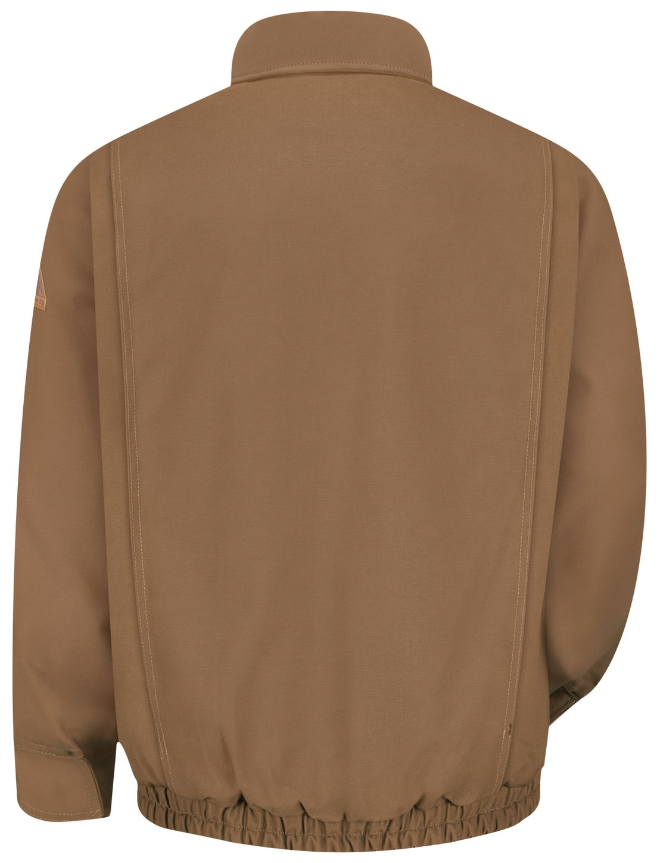 bulwark-fr-jacket-jlb8-heavyweight-lined-bomber-brown-duck-back.jpg