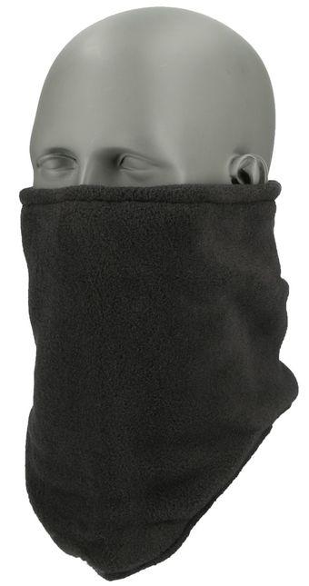 refrigiwear-0064-fleece-neck-gaiter.jpg