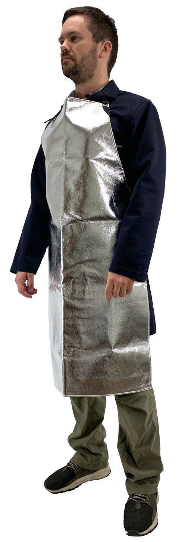 chicago-protective-apparel-539-akv-para-aramid-blend-bib-style-aluminized-apron-19-oz-right.jpg