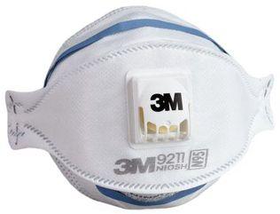 3m-particulate-respirator-9211-n95.jpg