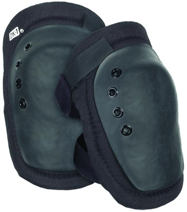ok-1-large-cap-knee-supports-pads-kp-210-high-density-foam-padded.jpg