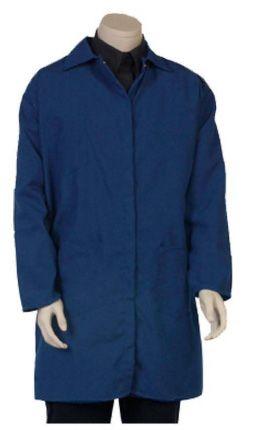 Cementex 5.7Cal N/K Lab Coat, HRC 1