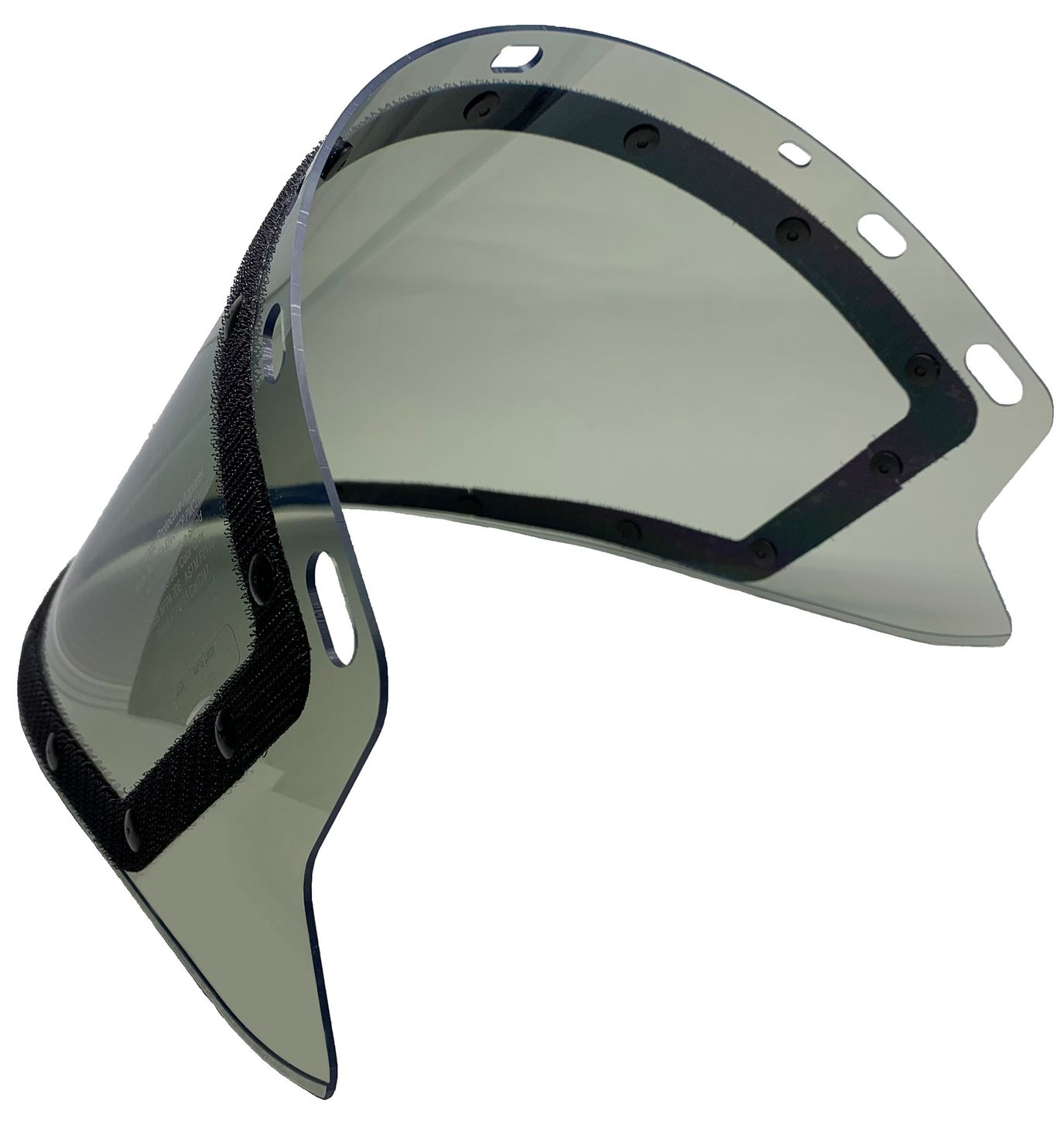 cpa-replacement-visors-for-overhoods-cpwv-arc-40htv-back.jpg