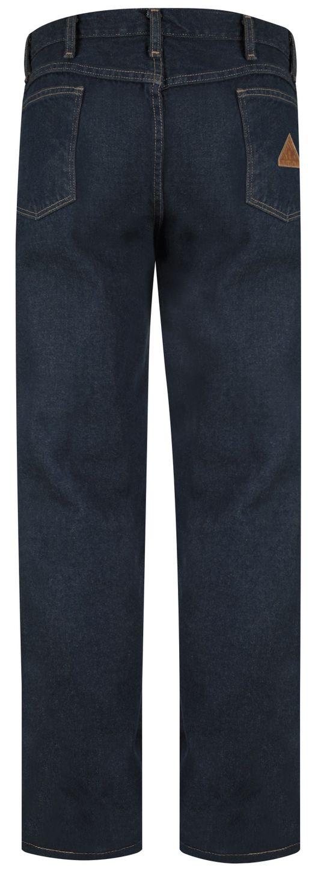bulwark-fr-pants-pejm-straight-jean-sanded-denim-back.jpg