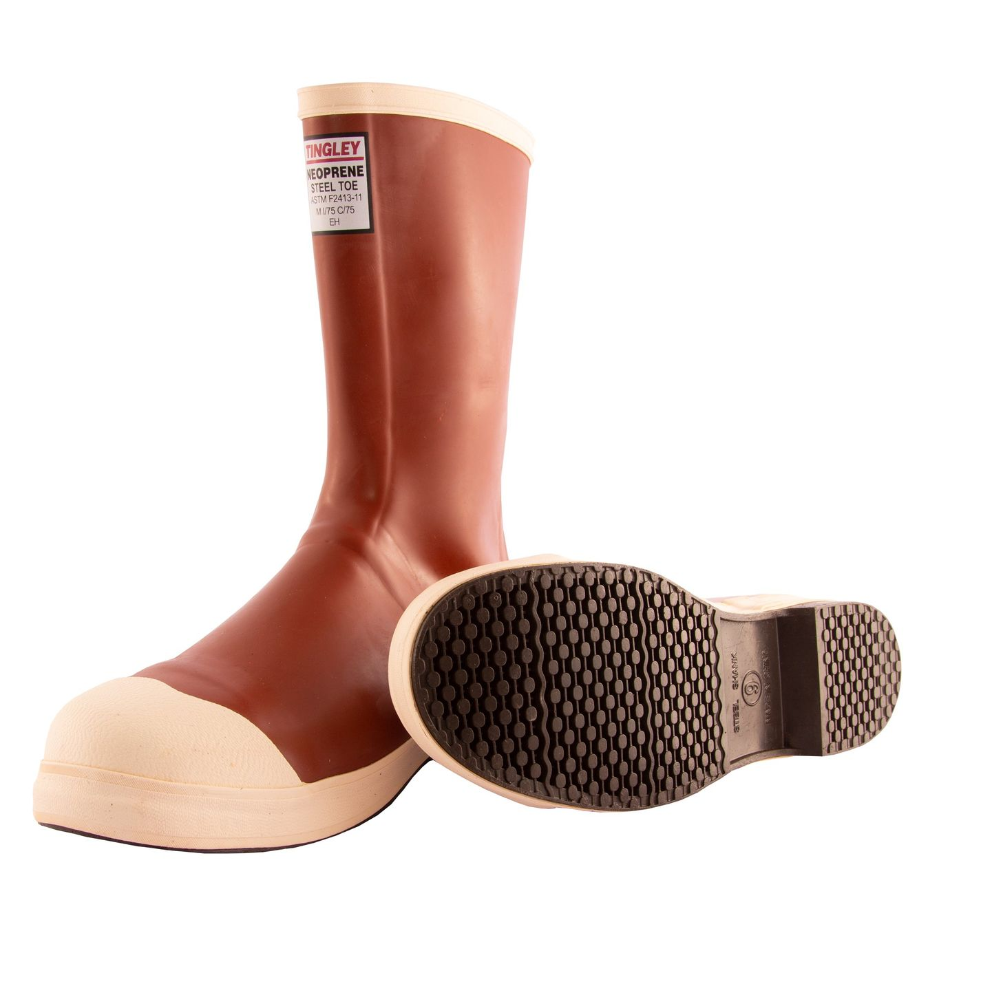 tingley-neoprene-steel-toe-boots-mb924b-premium-12-1-2-tall-safety-loc-outsoles-example.jpg