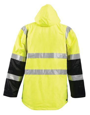 occunomix-premium-rain-jacket-lux-tjcw-back.jpg