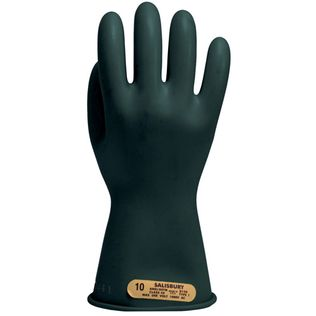 salisbury-insulating-rubber-gloves-class-00-e0011b.jpg