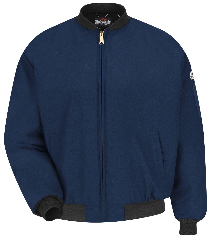bulwark-fr-jacket-jnt2-midweight-nomex-team-navy-front.jpg