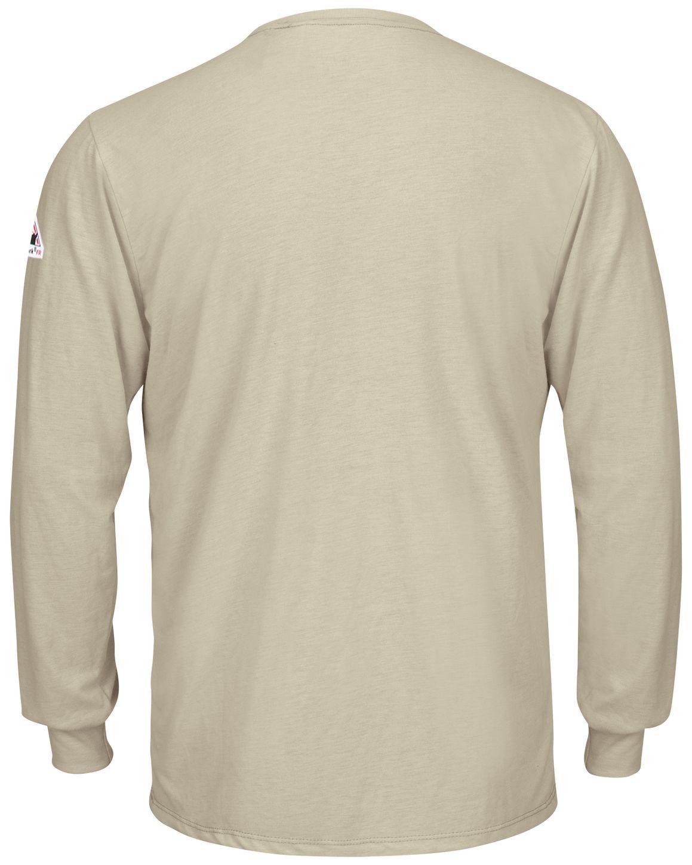 bulwark-fr-t-shirt-smt8-lightweight-long-sleeve-khaki-back.jpg