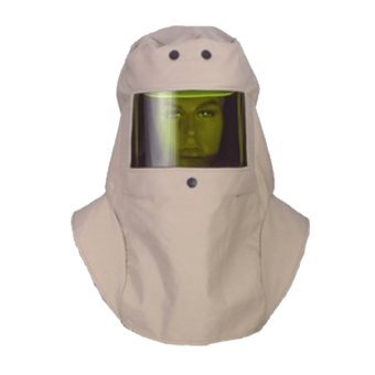 cementex-hrc4-afh-c-hrc-series-arc-flash-hood.png