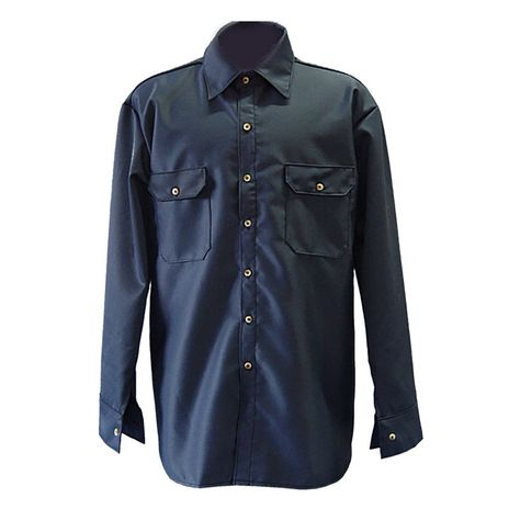 chicago-protective-apparel-fire-resistant-vinex-shirt-625-fr9b.jpg