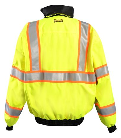occunomix-premium-two-tone-hi-vis-bomber-jacket-lux-tjbj2-back.jpg