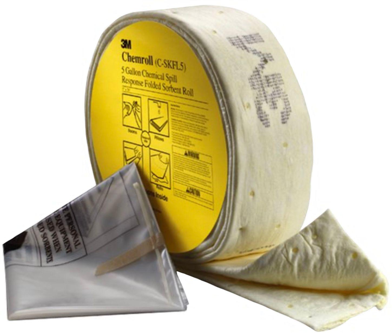 3m-chemical-sorbent-folded-spill-kit-c-skfl5.jpg