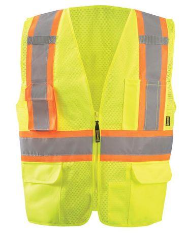 occunomix-eco-atrnsmx-hiviz-two-tone-surveyor-x-back-mesh-vest-front-yellow.jpg
