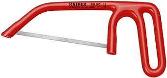 knipex-puk-electrical-insulated-small-hacksaw-98-90.jpg