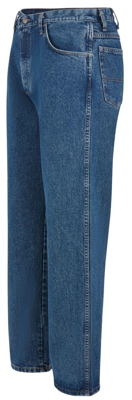 bulwark-fr-pants-pej6-loose-stonewashed-jean-stonewash-left.jpg