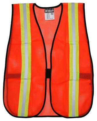 mcr-river-city-safety-vest-v201r-high-visibility-orange-mesh-reflective-stripes-front.jpg