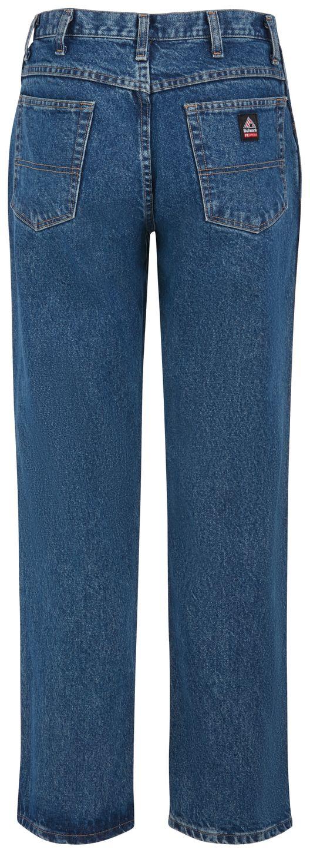 bulwark-fr-pants-pej6-loose-stonewashed-jean-stonewash-back.jpg