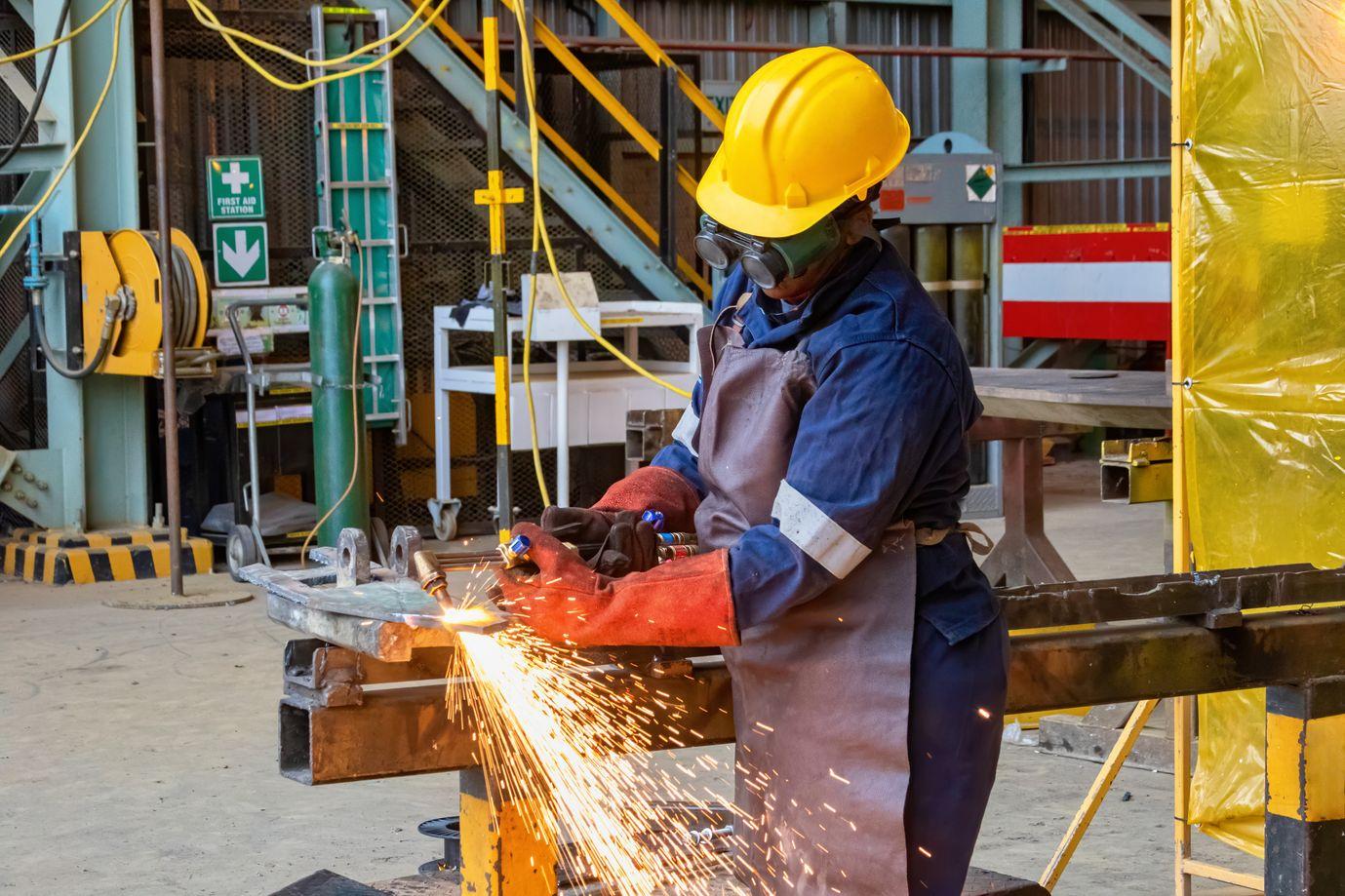 work in flame resistant clothing.jpg