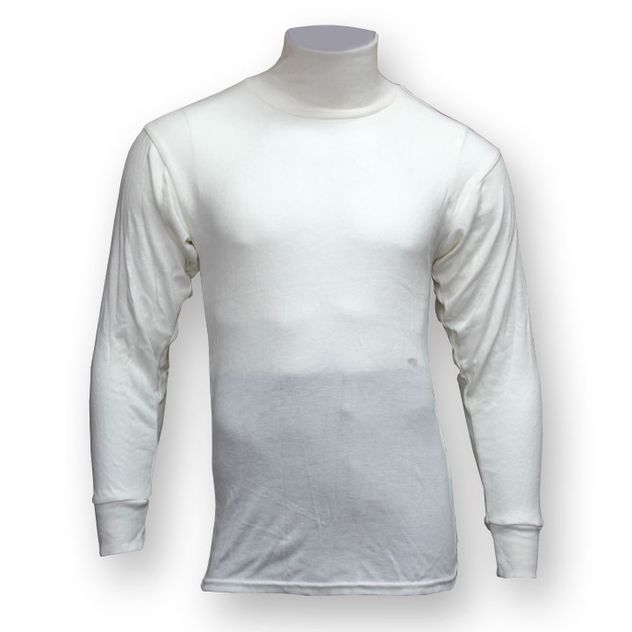 chicago-protective-apparel-long-sleeve-fr-undershirt-kn-53-knit-nomex-turtleneck.jpg