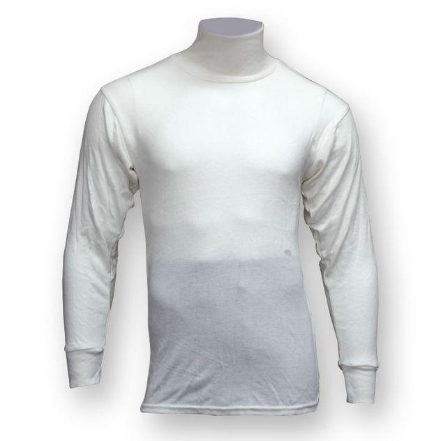 chicago-protective-apparel-long-sleeve-fr-undershirt-kn-53-knit-nomex-turtleneck.jpg