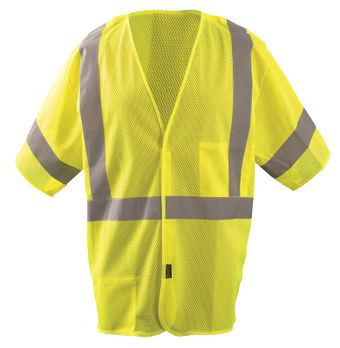 occunomix-class-3-lux-hsgcb-mesh-5-point-break-away-hi-viz-vest-front.jpg