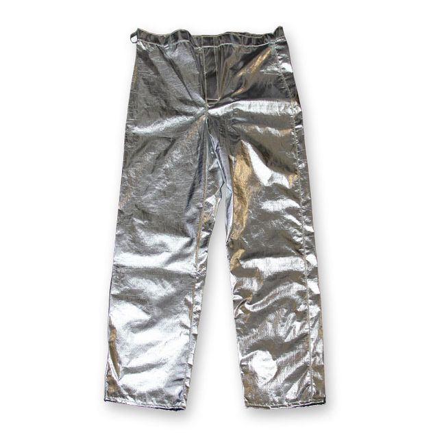 chicago-protective-apparel-606-apbi-aluminized-pbi-blend-pants-7oz.jpg