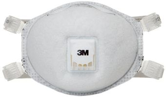 3m-disposable-welding-respirator-8514-n95.jpg