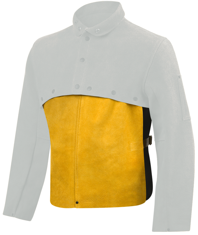 steiner-leather-cape-sleeve-bibs-82110-14-inch-front.png