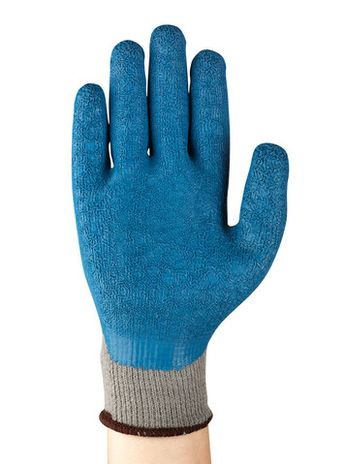 ansell-activarmr-gloves-80-100-with-textured-latex-palms-palm.jpg