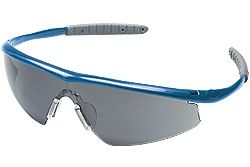 Crews Tremor TM122 Safety Glasses From MCR Safety