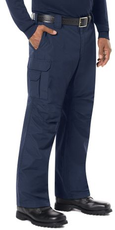 bulwark-fr-tactical-ripstop-pants-fp40-navy-example-right.jpg