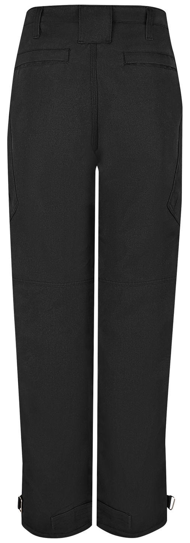 workrite-fr-pants-fp62-wildland-dual-compliant-tactical-black-back.jpg