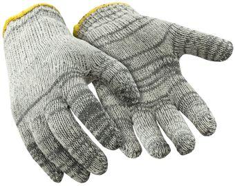 refrigiwear-0205-multicolor-knit-work-glove-liners-lightweight.jpg