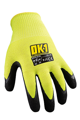 occunomix-ok-130-hiviz-ansi-cut-level-3-gloves-top