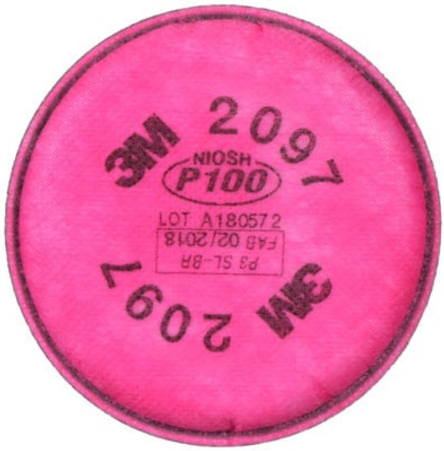 3m-2097-p100-filters-nuisance-ov-relief-front.png