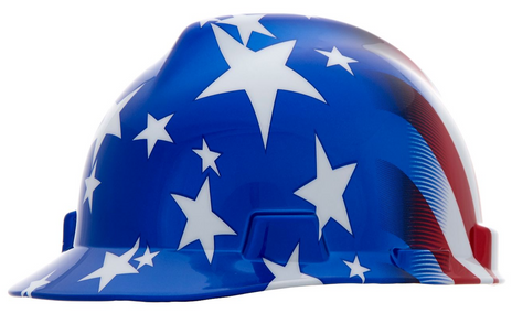 msa-v-gard-freedom-hard-cap-10052945-with-fas-trac-suspension.png