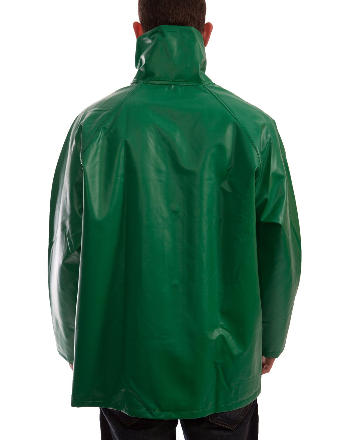 tingley-j41008-safetyflex-fire-resistant-jacket-pvc-coated-chemical-resistant-with-high-collar-back.jpg
