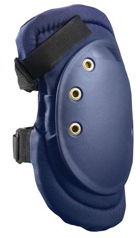 Occunomix Wide Knee Pads 126 Classic Navy