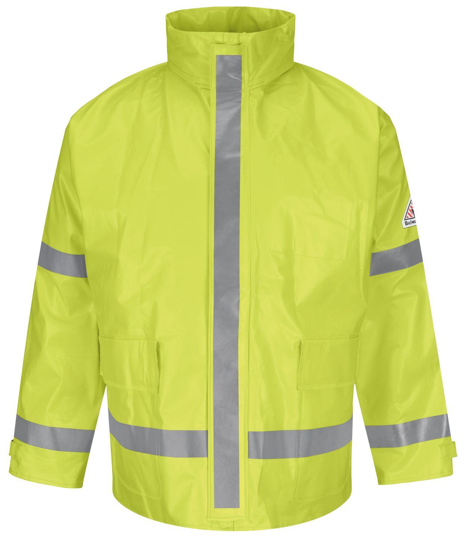 bulwark-fr-hi-visibility-jacket-jxn6-rain-yellow-green-front.jpg