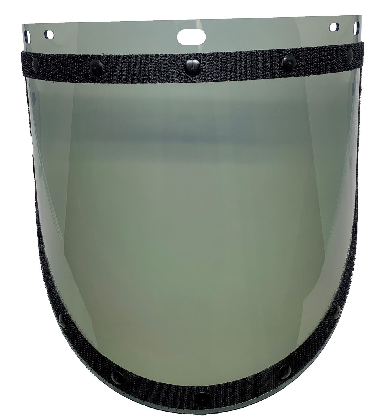 cpa-replacement-visors-for-overhoods-cpwv-arc-40htv-front.jpg