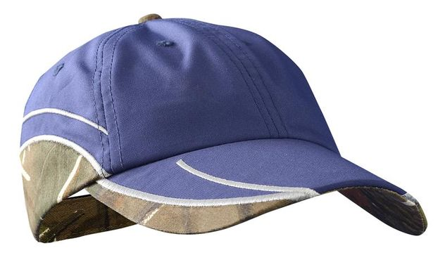 occunomix-td700-tuff-&-dry-wicking-and-cooling-baseball-cap-navy-camo-front.jpg