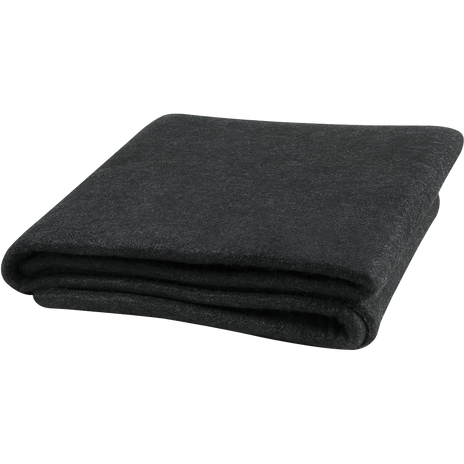 steiner-velvet-shield-heavy-duty-welding-blanket-31634.png