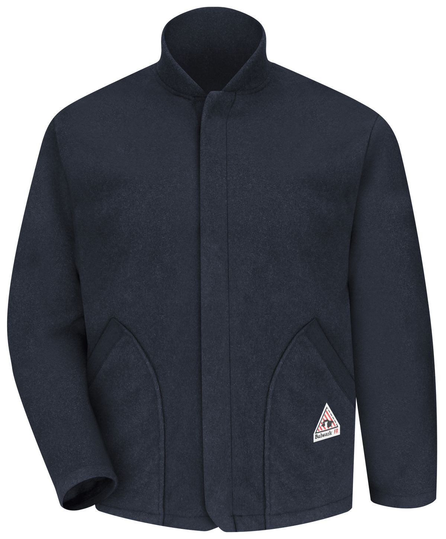 bulwark-fr-jacket-lml6-fleece-sleeved-liner-navy-front.jpg