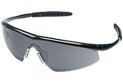 Crews Tremor TM112 Safety Glasses From MCR Safety