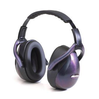 Moldex M1 Premium Ear Muffs 6100
